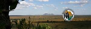 Taxigebühren Berechnen : s d tansania safari safaris in uganda und tansania ~ Themetempest.com Abrechnung