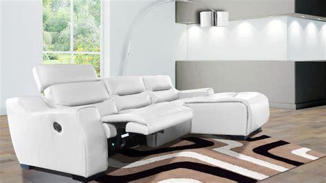 soldes canapes canapes design soldes maison design wiblia com
