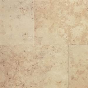 amtico spacia jura stone wwwamticocom inimitable With parquet jura