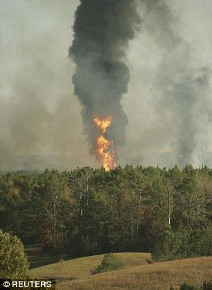 pipeline worker  killed   people injured
