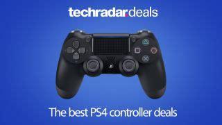 The best DualShock 4 deals for April 2021: cheap PS4 ...