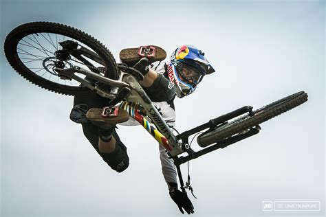 go the rat motocross gear 100 go the rat motocross gear turns for tap water