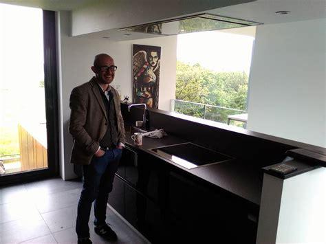 grillagh water house  patrick bradley buyers broker