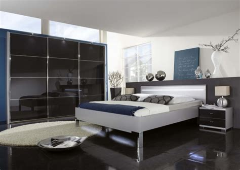 meubles lambermont 10 photos