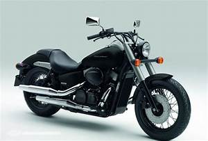 Honda Shadow 750 Occasion : pr sentation de la moto honda vt 750 c2b shadow ~ Medecine-chirurgie-esthetiques.com Avis de Voitures