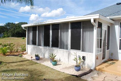 florida sunrooms and enclosures design sunroom mount florida room acrylic enclosure builder