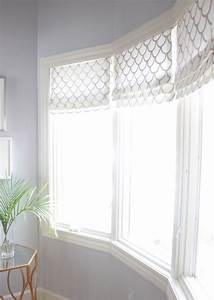 best 25 roman shades ideas on pinterest kitchen blinds With curtains that look like roman shades