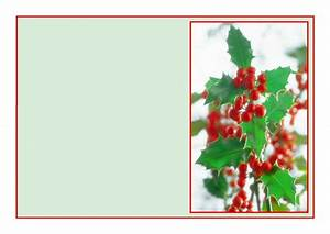 Modele De Menu A Imprimer Gratuit : menu a imprimer soi meme gratuitement jc68 jornalagora ~ Melissatoandfro.com Idées de Décoration