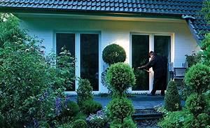 Fenster Gegen Einbruch Sichern : fenster gegen einbruch sichern sicherheitstechnik ~ Bigdaddyawards.com Haus und Dekorationen