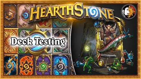 hearthstone druid deck august 2017 hearthstone legend jade druid deck testing