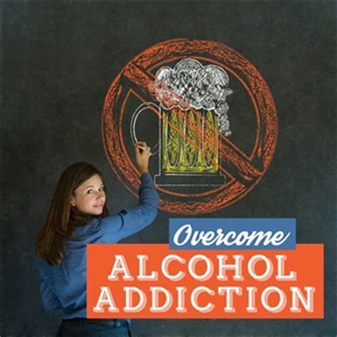 Subliminal Guru  Overcome Alcohol Addiction. Bump Signs Of Stroke. Autoimmune Signs. Seroconversion Signs. Clothing Boutique Signs Of Stroke. Heart Palpitation Signs. Arms Signs Of Stroke. Carotid Artery Signs. Quote Signs Of Stroke
