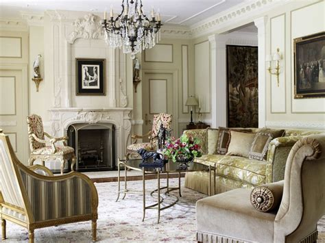 Best And Cool French Country Living Room Ideas For Home