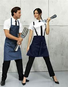 35 best Hotel, bar and restaurant uniforms images on ...