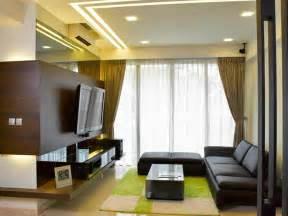 living room false ceiling designs 2014 room design ideas - Simple Small Kitchen Design Ideas