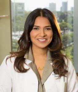 female plastic surgeon dallas tx cosmetic surgery