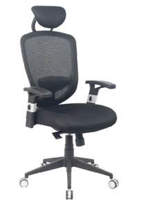 best office style chairs for gaming a listly list