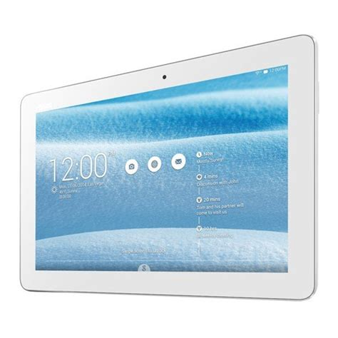 tablet 10 zoll test asus me103k 1b008a 10 1 zoll tablet pc test