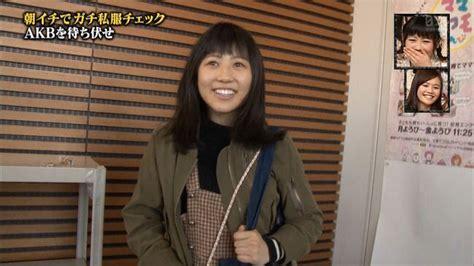 ファンカ vanka 1999年 6月29日(22歳) 2期: 【画像】AKBGメンバーの酷いすっぴん画像を貼ってくwwwwwwwww ! - Adhisty Zara JKT48