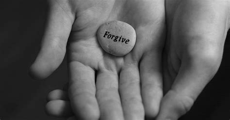 dont forgive      sins