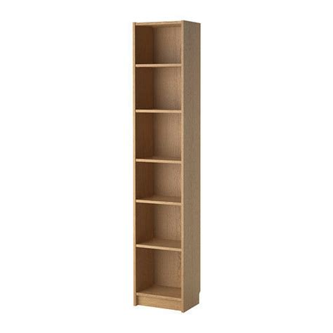 Bookcase Shelving Unit by Ikea Billy Bookcase Shelving Unit Storage Shelf Display