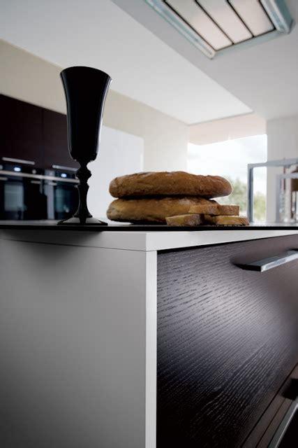 cuisiniste montpellier cuisine design blanche et bois