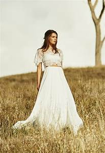 grace loves lace wedding dresses rustic wedding chic With chic wedding dresses