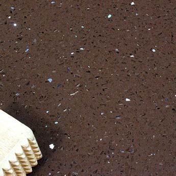chocolate brown quartz sparkly tiles tilesporcelain