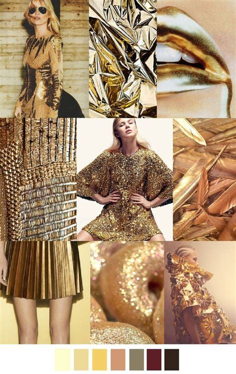 pin axinia auf moodboard in 2019 fashion 2016 fashion trends und colorful fashion