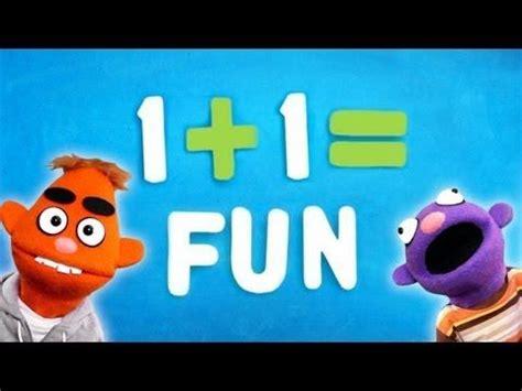 best 20 kindergarten addition ideas on 541 | acec2d992d2fe2bfd918dd1c52449412 kids music songs for kids