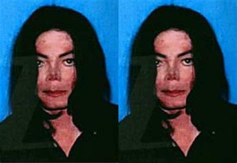 decouvrez la derniere photo de michael jackson avant sa