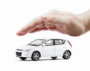 Simulation Assurance Auto Pacifica : la simulation d assurance auto un proc d multiples avantages immobilier ~ Medecine-chirurgie-esthetiques.com Avis de Voitures