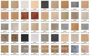 tonia small size kajaria floor tiles in india buy kajaria floor tiles in india kajaria floor