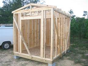 diy plans for a 8x10 storage shed goehs