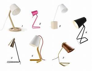 lampadaires alinea lampadaire alinea lampadaires alin a With carrelage adhesif salle de bain avec liseuse tete de lit led