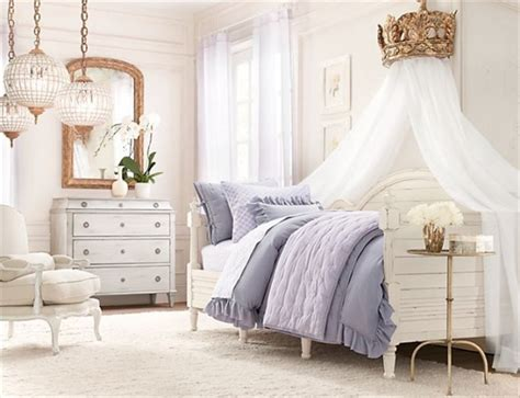 vintage modern bedroom ideas blending modern vintage bedroom into classy freshnist