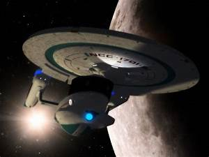 Star Trek Wallpaper: A place to deposit Star Trek desktop ...