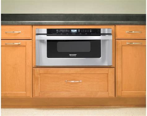 The Best Microwave Drawers for 2015 (RatingsReviews