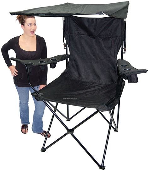 Kingpin Folding Chair With Canopy by Canopy Kingpin Chair China Wholesale Canopy Kingpin Chair