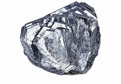 Hematite Stone Meaning Healing Keeps Away Evil
