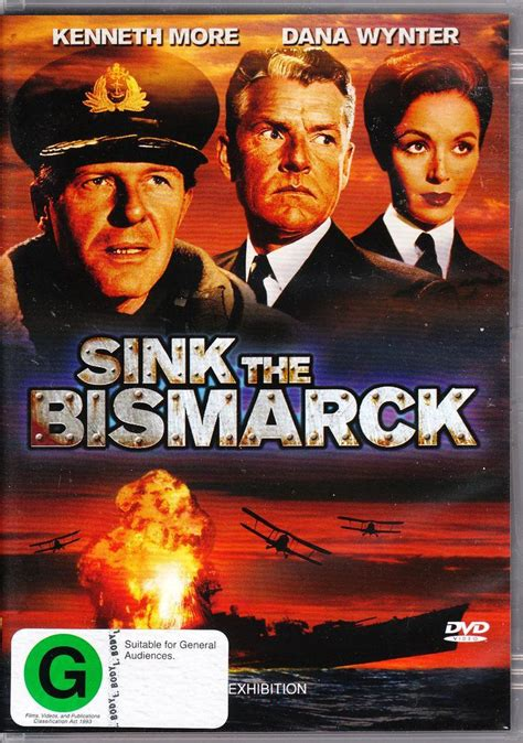 sink the bismarck movie image gallery for sink the bismarck filmaffinity