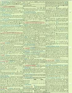 Sphere U0026 39 S Free Slide Rule Page