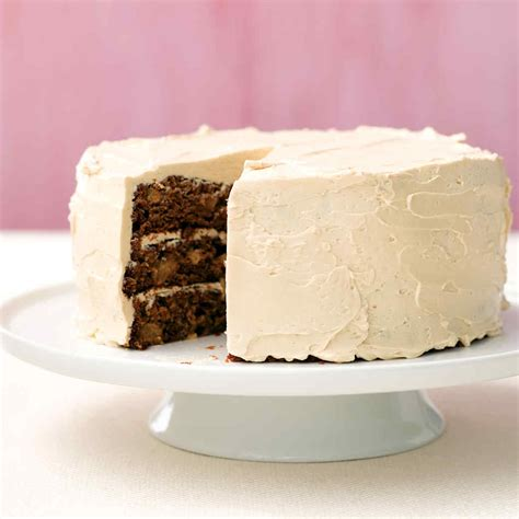 Apple Cake Recipe Martha Stewart