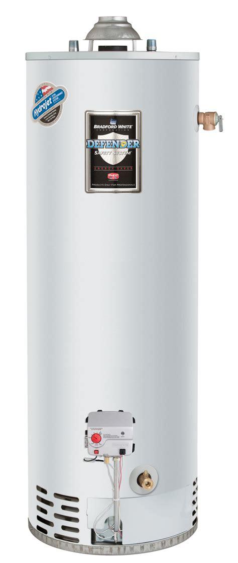 kohler soap dispenser installation bradford white rg240t6n atmospheric vent gas model