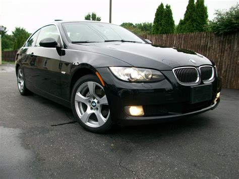 2007 Bmw 328xi Coupe From Mini Me Motors In Mount Holly