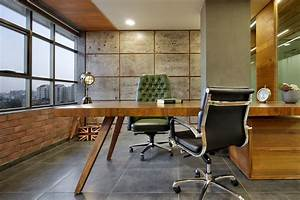 Cmarix technolabs office interiors adhwa the for Interior design office milan