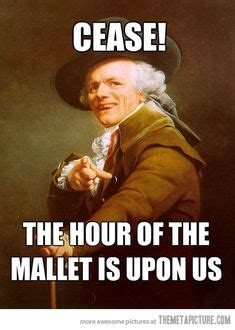 Old English Meme - 1000 images about that funny old english guy on pinterest joseph ducreux pumped up kicks and