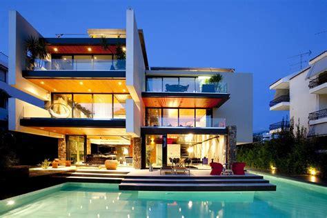 15 Amazing Apartment Design Ideas