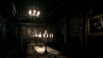Horror Games Right Play Resident Evil Remake