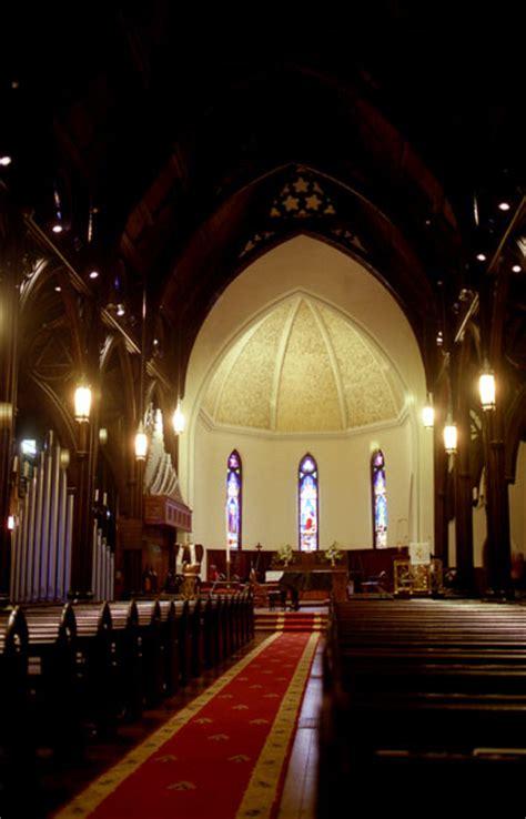 Church of the Nativity (Episcopal)