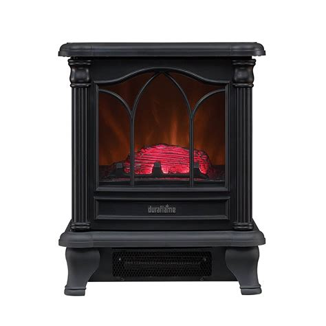 the best electric fireplace heater 7 best electric fireplace heaters in 2018
